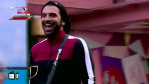 Asim-Siddharth verbal fight while Paras to change the game in Bigg Boss 13