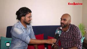 Sahil Khattar on working with Ranveer Singh, upcoming movie 83, and more