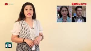 Kushal Punjabi passes away, Special member in Salman's life, and more