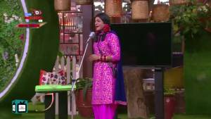 Sunny Leone in BB13, Siddharth Shukla gets cozy I Bigg Boss 13