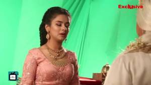 Avneet Kaur shares the upcoming sequence from Aladdin Naam Toh Suna Hoga
