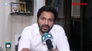 Mrunal Jain shares about his upcoming movie Sooryavanshi, his birthday plans, and more
