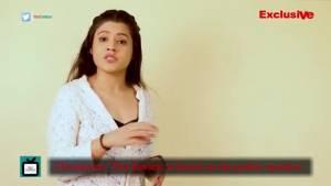 Laxmi Agrawal aka Deepika Padukone's Chhapaak movie review