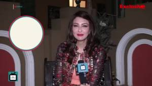 Woh Pehli Baar - Episode 1 ft. Saumya Tandon