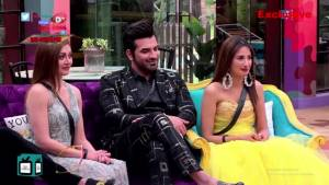 Bigg Boss 13 Special   Best and worst/ over-rated moments in Bigg Boss 13