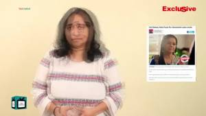 Jannat-Faisu share a message on Eve Teasing, Fans blame Salman for love confidence of Asim, and more