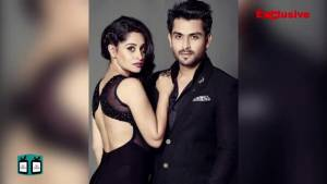 Dipika Kakar and Shoaib Ibrahim's love story relived