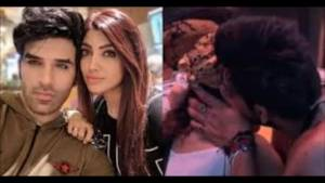 Family week in Bigg Boss 13 reveal true faces of contestants | Sidnaaz & Paras-Mahira to separate