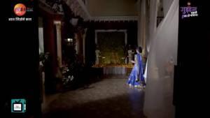 Guddan-Akshat to get separated I Leap drama in Guddan Tumse Na Ho Paega
