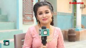 I am huge fan of Hina Khan's gym routine - Yasmin aka Avneet Kaur