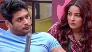 Shehnaz has someone special in life and its not Sidharth Shukla