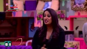 Shehnaaz Gill calls Arti Singh's sister-in-law a 'GUNDI'