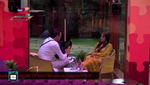 Vikas Gupta turns a love guru for Shehnaaz & Sidharth | Mastermind tries getting SIDNAAZ back
