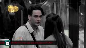 Vikas Gupta plots against Arti Singh and Rashami Desai; Kashmira and Devoleena fight
