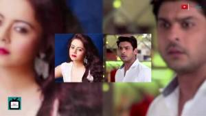Devoleena and Kashmira call Mastermind Vikas Gupta a CHEATER and BIASED towards Sidharth Shukla