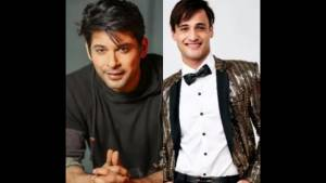 Why Siddharth Shukla and Asim Riaz are the top contenders for the Bigg Boss 13 trophy!