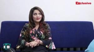 Adaa Khan on SIDNAAZ bonding, Paras-Mahira friendship, and more