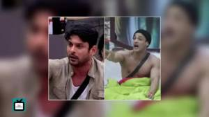 Fans come out in support of Asim Riaz and Siddhart Shukla during BB 13 Mall Task