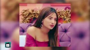Mahira Sharma to get EVICTED this week in Bigg Boss 13
