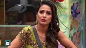 Hina Khan ki shaddi | Hina talks about her marriage plans, upcoming projects, & more