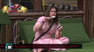 Bigg Boss 13 Update: Arti Singh finds a new friend in the Bigg Boss house