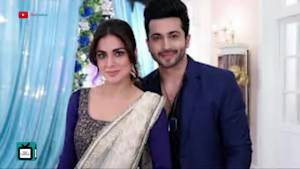 On Location: Kundali Bhagya | Karan proves Preeta's innocence