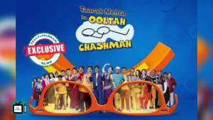 On Location: Taarak Mehta Ka Ooltah Chashmah | Security gets tightened on the sets of TMKOC