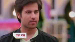 Yeh Rishtey Hain Pyaar Ke Update: Mishti has a special surprise for Kunal and Kuhu