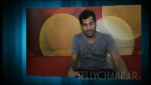 Baba Yadav talks about his Bengali dhamaka movie...Boss