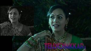 Ashita Dhawan talks about her role in ...Aur Pyaar Ho Gaya