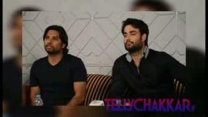 Vivian Dsena talks on his exit from Madhubala