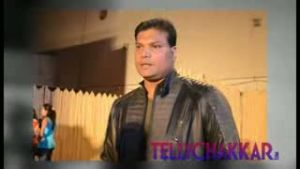 Khatra, Khiladi and Dayanand Shetty