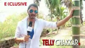 In conversation with Zhunj host Shreyas Talpade
