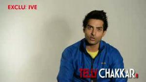 Adhvik Mahaj's exciting photo shoot
