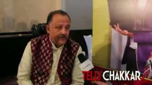 In conversation with the cast of Tu Mere Agal Bagal Hai
