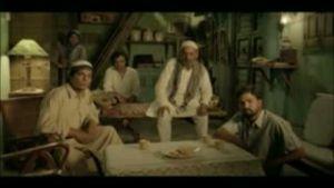 Watch: Promo of Kaun Banega Crorepati 8
