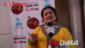 Jamai Raja special: Tellychakkar catches up with Apara Mehta and Achint Kaur