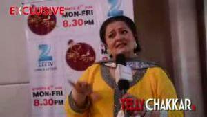 Jamai Raja special: Tellychakkar catches up with Apara Mehta and Achint Kaur