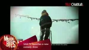 Masala Bites Episode 43: Akshay Kumar, Tamannaah, Fahad, Gurmeet & Sanaya more...