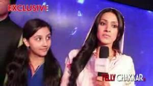 Cast of Tum Saath Ho Jab Apne gets chatty with Tellychakkar.               com