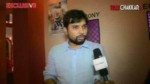 Ekkees Toppon Ki Salaami special: Producer Abhinav Shukla gets chatty with Tellychakkar