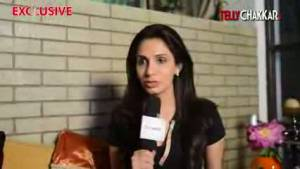 Ekkees Toppon Ki Salaami special: Co producer Asheema Shukla chats with Tellychakkar