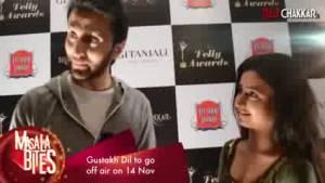 Masala Bites Episode 51: Rekha, Randhir Kapoor,  Siddharth Shukla, Sana Khan & more…