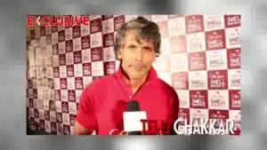Milind Soman shares his secret of being 'Mantastic'