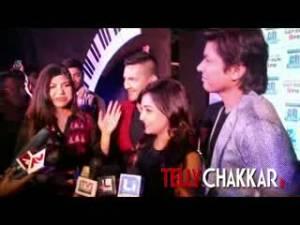 ZEE TV launches Sa Re Ga Ma Pa Li'l Champs 5