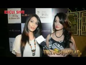 10th anniversary special: TV celebs wish Tellychakkar.       com