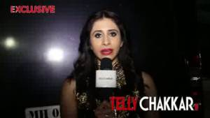 Exclusive: Women's Day Special Video