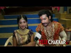 Maharana Pratap completes 400 episodes