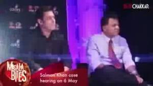 Masala Bites Episode 71: Nach Baliye, Avengers, Salman Khan, Vikas, Jyotsna and more...
