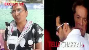 Janta reacts on 'Bhai' Salman Khan going to jail